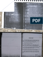 ECP 9 Plumbing Code EBCS 9.pdf