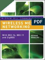 30260508-Wireless-Mesh-Networking-0071482563-Ch-02