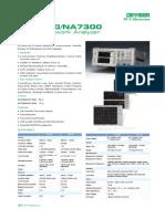 1356824080+Analizor-vectorial-de-retea-retele-1.3GHz-3GHzDeviser-NA7100-NA7300