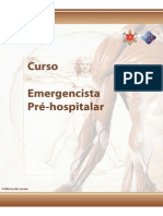 CursoEmergencista Completo