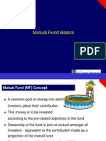 Clients - Mutual Fund Basics