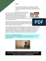 burlas y acoso emocional.pdf