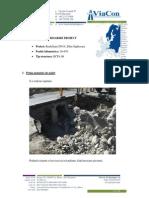 Raport HCPA 06 (Etape de Montaj)