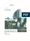 Prezentare MXD - EnG