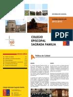 Folleto_informativo_2012