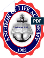 Anchor of Life 01ala logo file