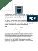 Chlorpheniramin maleat