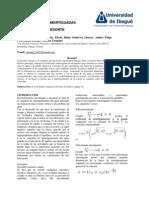 Articulo Laboratorio 4
