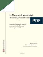 Rapport Bouabid Copy (1)