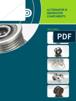 Alternator_Generator_Components_2013_2014_with+cover+page