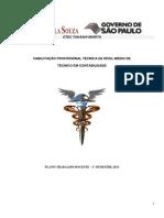 PTD_Contabilidade 2013
