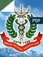 Ima Jamnagar Directory 2014