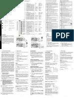 SCPSD_Transductor de presion.pdf