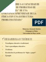 Didactica presentacion