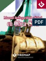 Manual 13 Obras Civiles