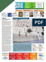 Corriere Cesenate 21-2014