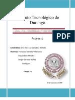 WEB-HOSTING , PAGOS POR INTERNET, FACTURA ELECTRÓNICA