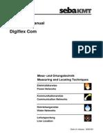 digiflex KMT