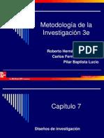 Diapositiva 07