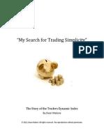 TDI_Tradestation