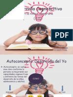 G Desarrollo Cognoscitivo 97-2003