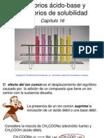 diapositivas161-130331160441-phpapp02