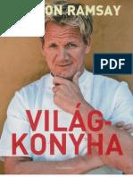 207771114 Gordon Ramsay Vilagkonyha