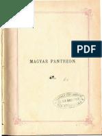Magyar Pantheon