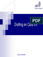 8 JMI Drafting