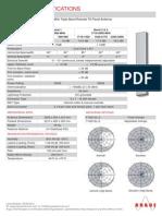 Argus CVVPX308.10R3.pdf