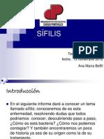Sífilis Si (1)
