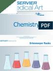 Chemistry.ppt