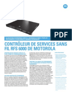 RFS-6000