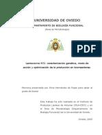 tesis alma.pdf