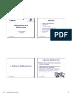 Examen PDF