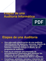 04.Etapas Auditoria