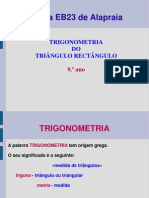 Trigonometria_9_ano.pps