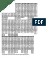 precios jugadores.pdf