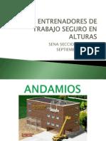 Presentacion Andamios Cga (2)