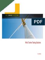 Dev_004403 Wind Turbine TestingSolutions