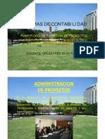AYUDA 4- Plan de Proyecto Inform