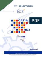 2 Manual Teoria Catia v5 Hd2_volumen II