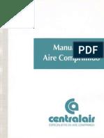 28592551 Manual Del Aire Comprimido