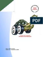 AFLogo 3 - Atividades.pdf