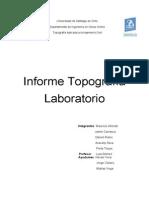 informe lab de topografia final.doc