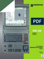 ITNC530 Conversational Programming - June 03