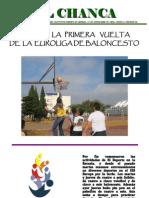 EL CHANCA 36