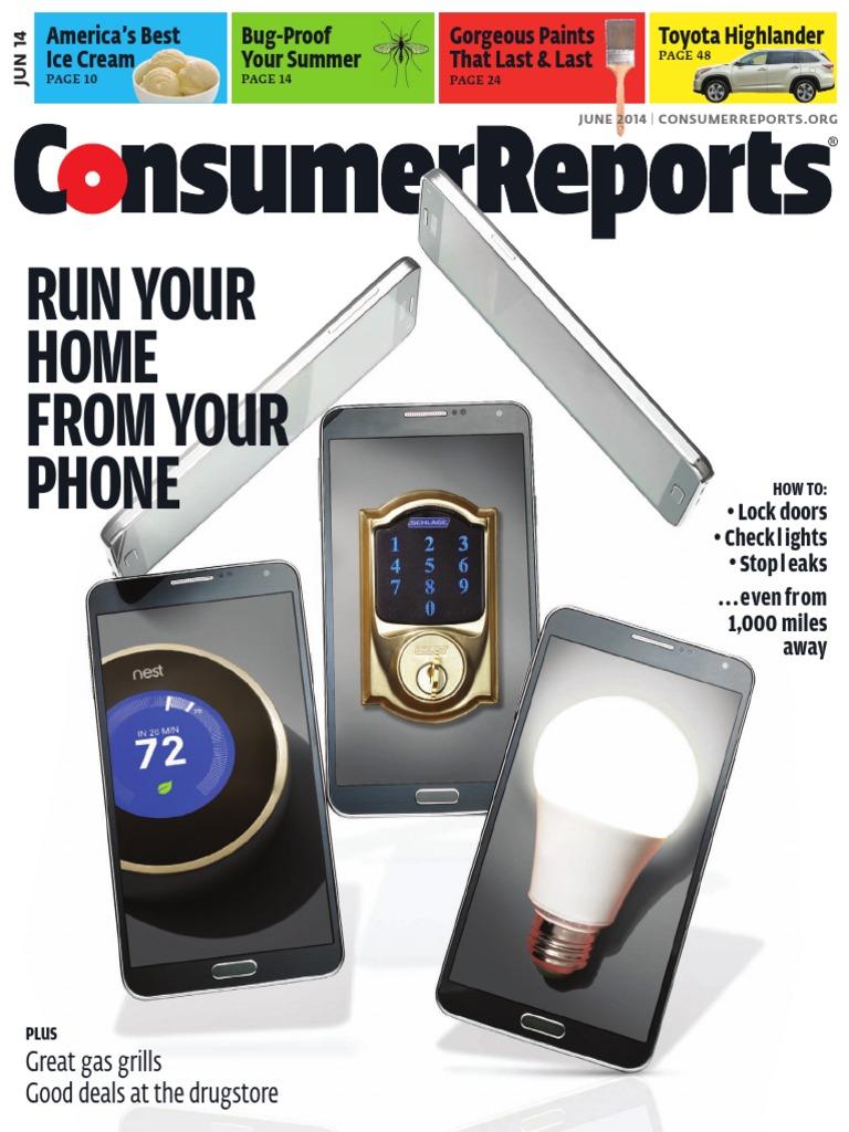 Consumerreportsjune2014truepdf Identity Theft Fraud Wiring Money Publix