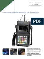 Epoch_XT_ES_A4_201308.pdf