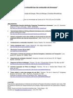 9_artigo - Controle Das Emissões Atmosféricas Da Combustão de Biomassa - 12p